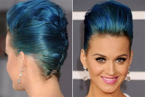 15 Best Of Funky Updo Hairstyles For Long Hair