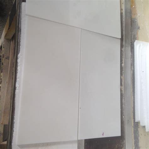 Kalibrierte Fliesen by In Produktion Thassos A1 A2 A3 Fliesen 46x28x1 Cm