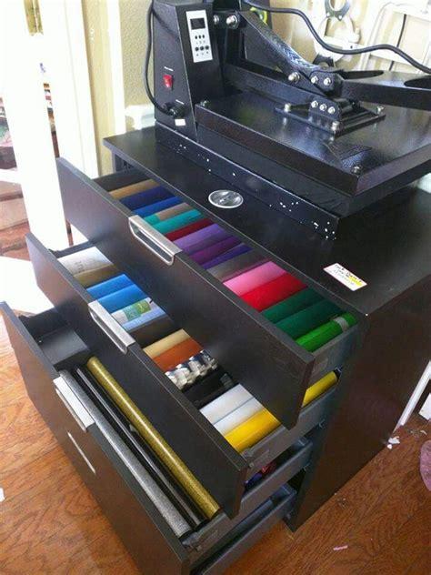 pin  white house monogramming  vinyl craft room