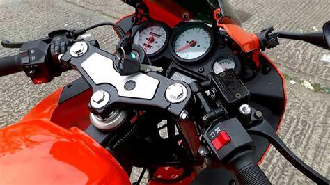 New 2017 Model Yamasaki Ym503d Sports Moped 50cc Youtube