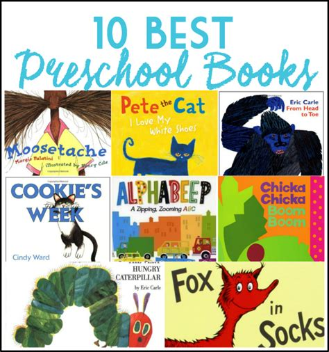 best preschool books elemeno p 516 | BestPreKBooks Title