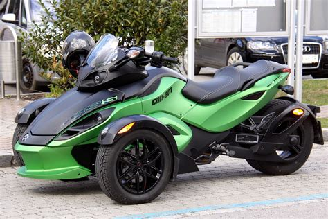 canap m file can am spyder rss 03 jpg wikimedia commons