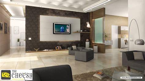 interior design  interior rendering  interior