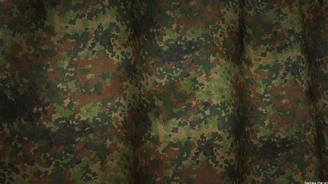 Green Digital Camo Wallpaper by Camouflage Wallpapers Wallpaper Cave