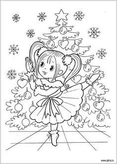 bojanke za decu bojanke deca free coloring pages coloring pages coloring pages for kids