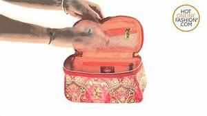 Oilily Beauty Case : oilily summer mosaic m beauty case strawberry youtube ~ Orissabook.com Haus und Dekorationen