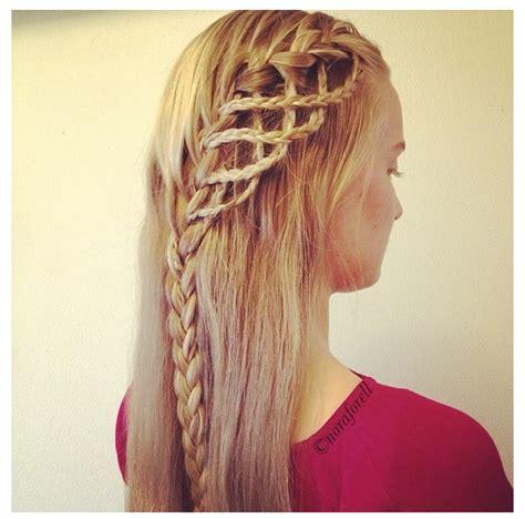 braids  popular braided hairstyles  summer