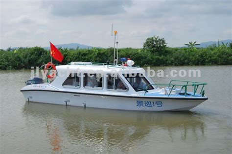Cheap Boats For Sale by 7 6m Cheap Motor Boats For Sale Buy Cheap Boats Cheap