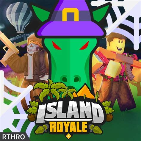 codes  island royale beta roblox fe roblox chat gui script