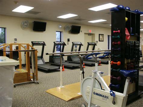 Brazosport Regional Health System – Outpatient ...