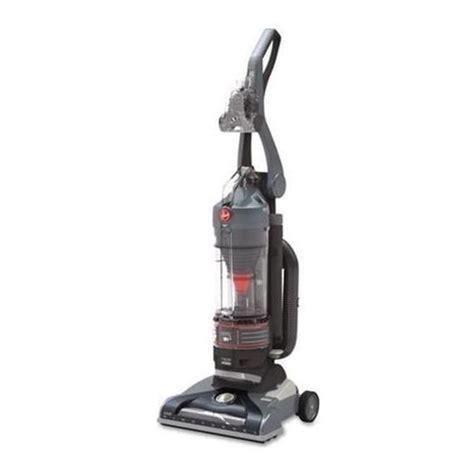 selecting   vacuum  mohawk carpet carpet