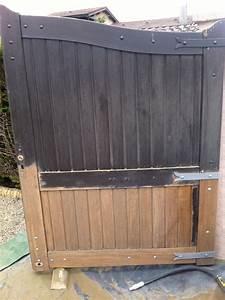 Decaper Volet Bois Lasure : decaper bois peinture great peinture meuble sans decapage with decaper bois peinture free ~ Nature-et-papiers.com Idées de Décoration