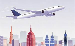 Flying High: China's Aviation Industry is Becoming a ...