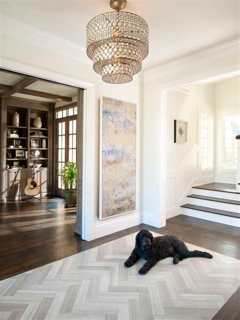 Foyer Marble Tile Ideas by Best 25 Tile Entryway Ideas On Entryway Tile
