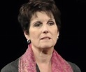 Lucie Arnaz Biography - Facts, Childhood, Family Life ...