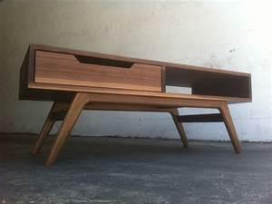 top best 25 mid century coffee table ideas on pinterest With mid century modern coffee table decor