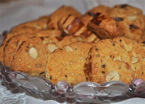 les recettes de la cuisine de asmaa fekkas aux amandes les recettes de la cuisine de asmaa
