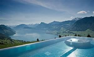 Hotel Villa Honegg Suisse : hotel villa honegg destination deluxe ~ Melissatoandfro.com Idées de Décoration