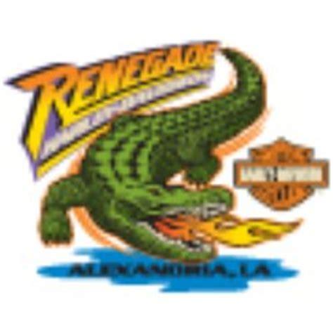 renegade harley davidson closed motorcycle dealers