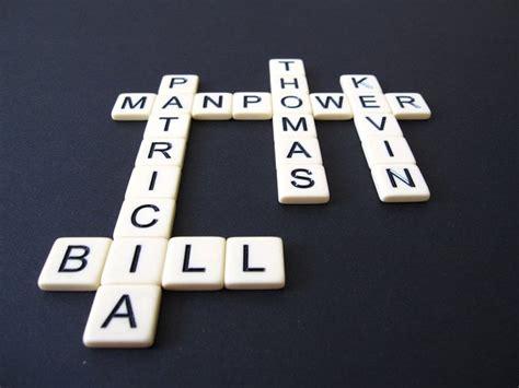 manpower phone number manpower 13 reviews employment agencies 275 battery