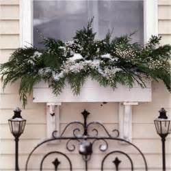 let s decorate online bringing christmas atmosphere to your front yard