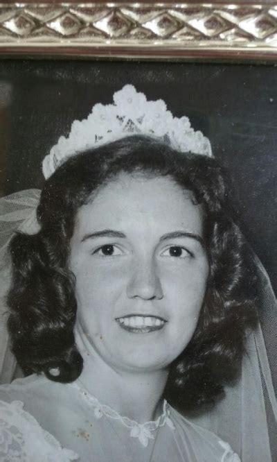 Marjorie Carol Edney