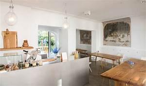 Villeroy Boch Berlin : designstarker concept store in berlin mitte villeroy boch ~ Frokenaadalensverden.com Haus und Dekorationen