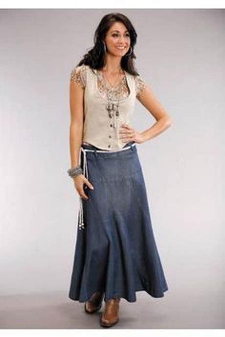 womens long skirts  dresses