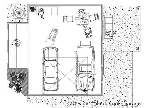 garage floor plan small garage shop plans garage shop floor plans floor