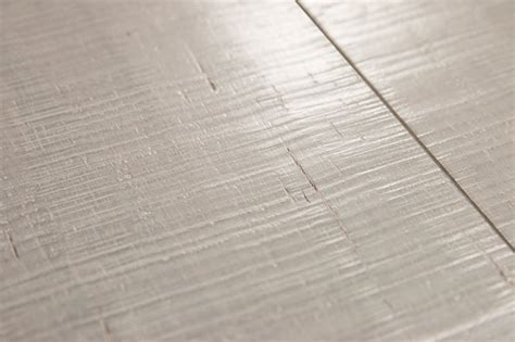 White Wood Floors   Beachwood Fossilized® Bamboo   Cali Bamboo