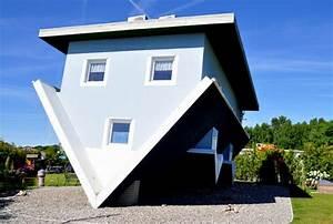 Moderne Hausfassaden Fotos : hausfassade farbe 65 ganz gute vorschl ge ~ Orissabook.com Haus und Dekorationen