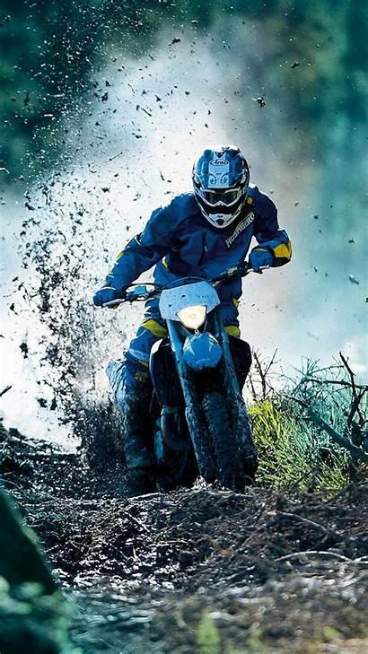 Motocross Bike Dirt Race Racing Drift Wallpapers