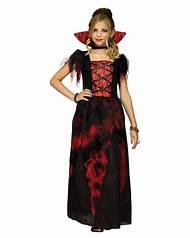starlight count halloween costume size xl 14 16 multicolor