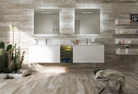 conca piastrelle pavimenti per il bagno dal travertino al gres cose di casa