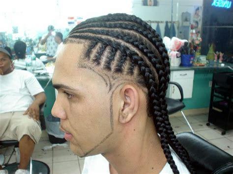 mens braids hairstyles images dope   boy braids
