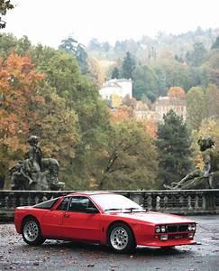 Auto Unterhalt Berechnen : heckschleuder lancia rally 037 ~ Themetempest.com Abrechnung