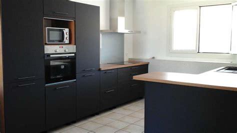 pose cuisine schmidt plinthe cuisine schmidt meubles colonne cuisine with