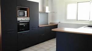 poignee porte cuisine schmidt affordable poignet de porte With poignee porte cuisine schmidt