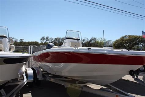 Nautic Star Boats For Sale Texas by Nautic Star 211 Coastal Boats For Sale In Rockport Texas