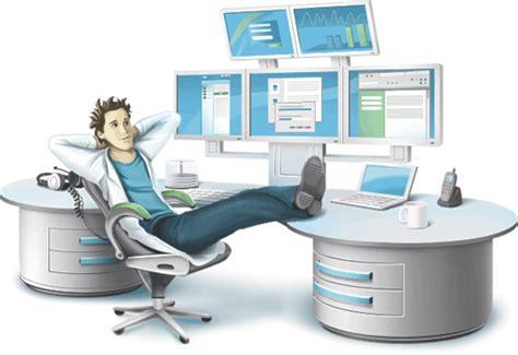 host website pakistan web hosting packages  pakistan