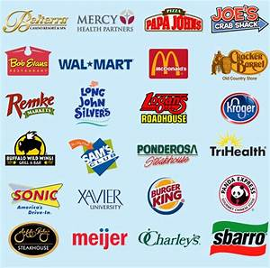 american food brand logos with names - Google Search ...