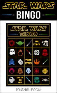 Bathroom Trivia Book by Printable Star Wars Games Bing Images