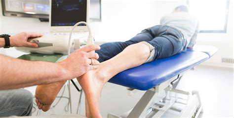 Free Webinar Series Musculoskeletal Ultrasound