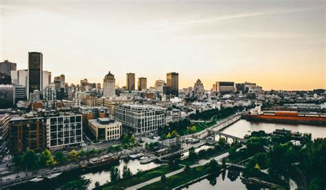 Discourage urban sprawl - David Suzuki Foundation