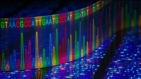 genome sequencing  senolytics