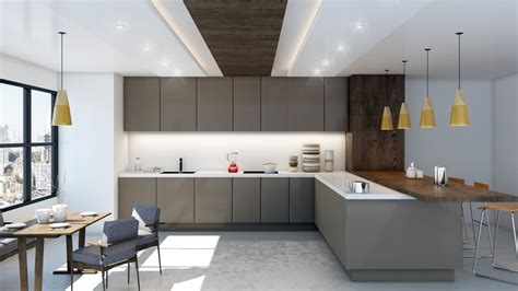 kitchen design bangalore modular kitchens bangalore wurfel 1099