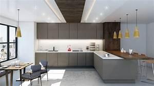 modular kitchens bangalore wurfel With modular kitchen designers in bangalore