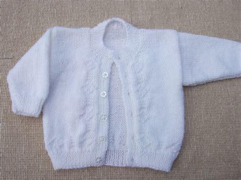 toddler cardigan sweater toddler sweaters knitting patterns sweater grey