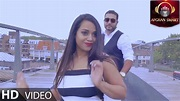 Tamim Amini - Yak Nafar Hast OFFICIAL VIDEO - YouTube