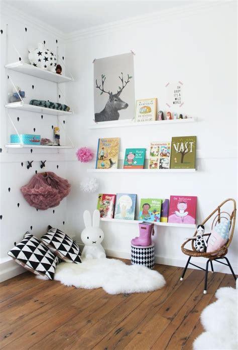 chambre montessori une chambre montessori pour le petit dernier cocon de